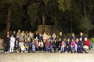 festa donne 11