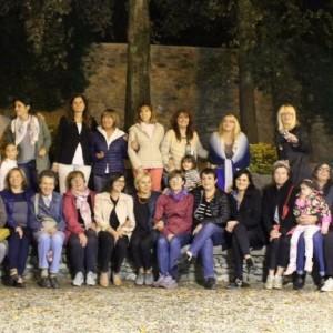 festa donne 2015