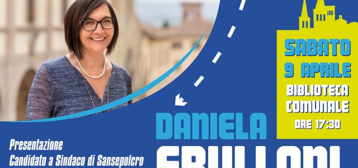 daniela frullani sindaco copertina evento-01