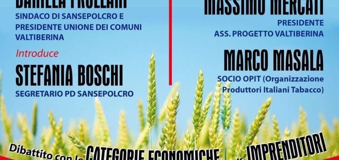 agricoltura jpg
