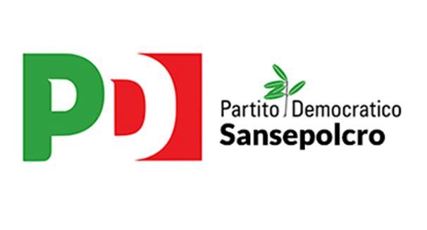 pd_sansepolcro