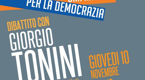 manifesto-tininbi-sansepolcro-2