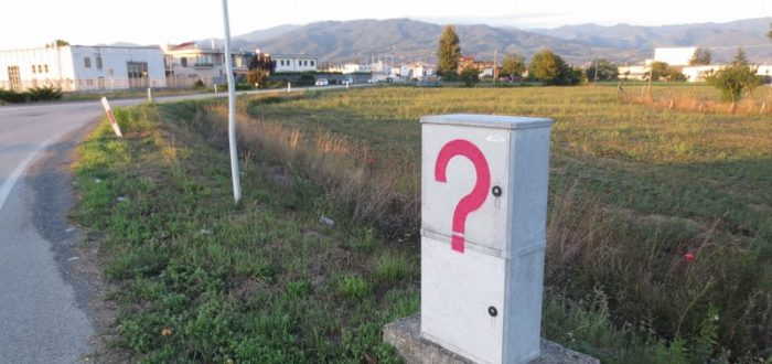 Ss-73-rotonda-zona-industriale-Santa-Fiora