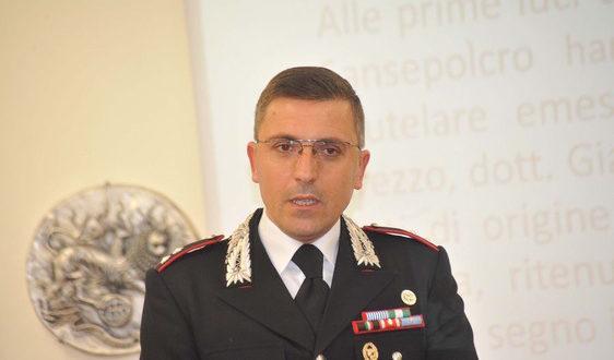 tenente grella (2)