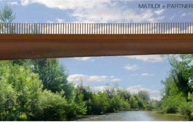 ponte-2-