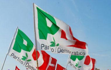 pd-bandiere-2