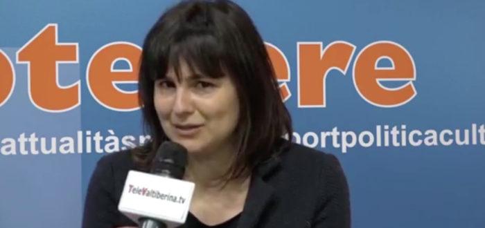 Chiara-Andreini