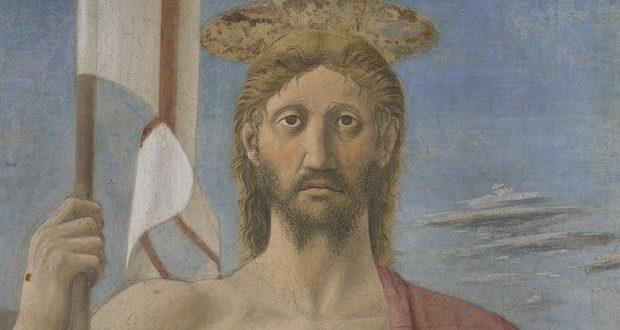 Cristo-resurrezione-piero-dopo-il-restauro