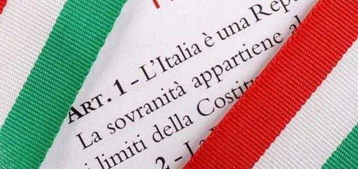 costituzione_italiana_70anni
